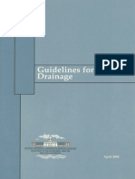 12951-Guidelines on Road Drainage-2