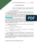ASD_C08