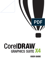 CorelDRAW Graphics Suite X4.pdf