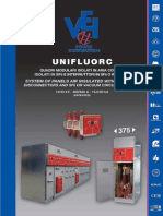 Catalogo Unifluorc