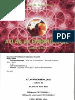 Atlas Embrio An1 Sem2