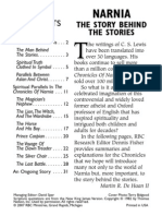 narnia-the-story-behind-the-stories.pdf