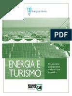 030-31_Energia e Turismo-Risparmio Energetico Nel Settore Turistico_Regione Marche_2007_23