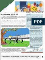 Newsletter 008