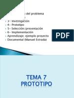 Tema 8 Finalproyectos