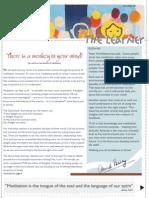 Newsletter 012