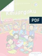1 Tematik Tema 4 Buku Siswa