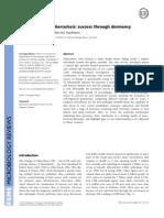 fmr331.pdf