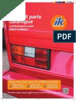 T25_2013_catalogue_75dpi.pdf