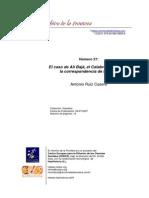 GAL027.pdf
