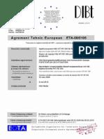 ETA HIT RE 500 cu armatura-ro.pdf