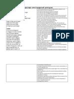 Soundara Rajam.pdf