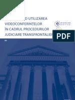 Videoconferinte - Juridice - EU - QC7809966ROC_002