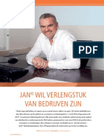 Wim Zagt Jan Accountants Www.tgooiintobusiness.nu