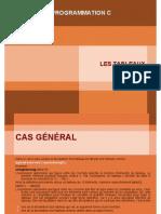 LES TABLEAUX.pdf