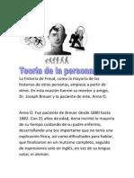 Teorías de la personalidad.docx documento incompleto
