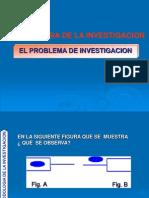 2. El Problema DeInvestigacion