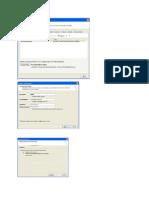 Panduan Outlook Express