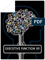 Executive Function 101 eBook