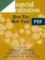 Gerard Caprio, Patrick Honohan, Joseph E. Stiglitz-Financial Liberalization _ How Far, How Fast_-Cambridge University Press (2001)