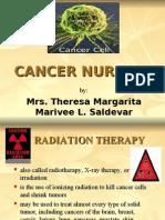Cancer Nursing3