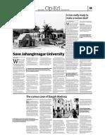 Dhaka Tribune 11 Oct '13 Page 11