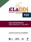ELaDDi_resumen_v02