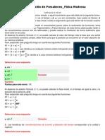 Act 1 Revisión de Presaberes_Física Moderna