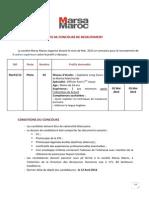 Avis+de+Recruetment+Pilotes+Marsa+Maroc