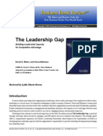 The Leadership Gap.pdf