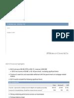 JPM Q3 2013 Presentation