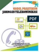 Modul jartel_2012hfxuwy.pdf