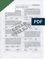 22847459 Solucionario Del Septimo Boletin Del Anual Cv