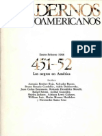 cuadernos-hispanoamericanos--91