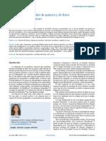 Dialnet-TrabajosExperimentalesDeQuimicaYFisicaConUnEstropa-4208052