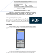 Ddm Ra 1092387 - Maique Maciel de Almeida - Semana 4