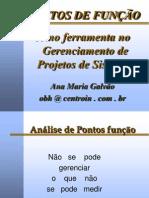 Palestra Introdutoria FPA