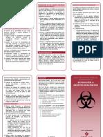 ME.TRI.019_AgentesBiologicos.pdf