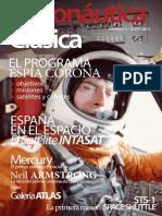Astronautica-Clasica-0