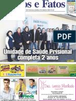 EDIÇÃO 847 ONLINE 27  09  13