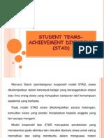 Model Pembelajaran STAD 1 Edit.docx
