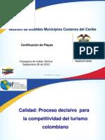 5._Certificación_de_Playas_Turísticas