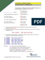 pronomi_combinati1