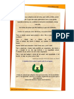 Manual Dono Gato