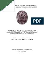 valdivia_la.pdf