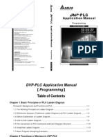 PLC Application Manual En