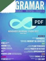 Revista_PROGRAMAR_36