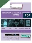 osteopatia-aplicada-embarazo-parto.pdf