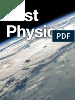 Just Physics