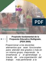 plan2005 multigrado